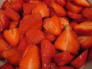www.queenstreet.se jordgubbar