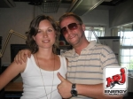 Mikaela de Ville & Mange Schmidt www.queenstreet.se