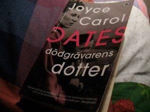 www.queenstreet.se Joyce Carol Oates