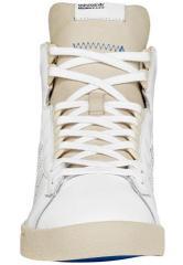 Womens-adidas-Originals-Winetta-Hi-Shoes1