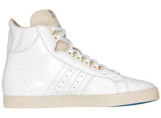 Womens-adidas-Originals-Winetta-Hi-Shoes4